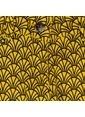 Puledro Pantolon Sarı
